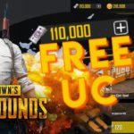 PUBG Mobile v0.10.0 Hack UC and BP Works With Tool No Root 2019