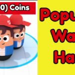 Popular Wars Hack – Only working Cheats Tool for free Coins on