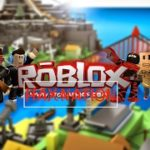 Roblox fly hack any game January 2019 (Mac linux only)