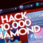SUPERSTAR BTS MOD APK DIAMOND HACK FULL ULIMITED 2019