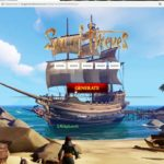 Sea of Thieves cd key licence key generator serial keygen