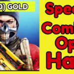 Special Combat Ops Hack – Only working Cheats Tool for free