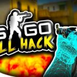 THE BEST FREE RAGE CSGO CHEATHACK (AIMWH) – DOWNLOAD
