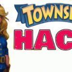 Township Hack – How To Get Free Township Coins and Cash Cheats