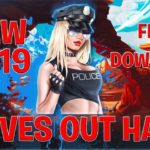 UNDETECTED FREE HACKS CHEATS Knives Out Aimbot WallHack Free