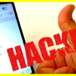 Wifi Hack – How to Hack Wifi Password 2019 NEW Free Easy Guide