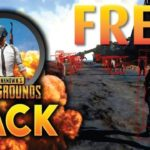 ✅ 2019 NEW BEST CHEAT HACK PUBG ON PC 🔥FREE Download🔥