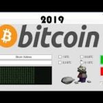 2019 NEW BTC Hack ✅ How to get Free Bitcoin – New Method