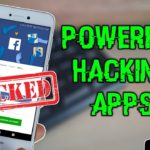3 Powerful Apps for Android EP: 22