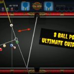 8 BALL POOL – ULTIMATE GUIDELINES MOD 100 WORKING (NO ROOT NO