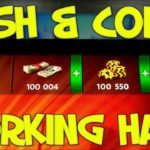 8 Ball Pool Hack Cheats For Unlimited Cash Coins WORKING