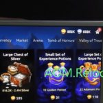 Age Of Magic Hack – Updated trick for gold Silver (2019)