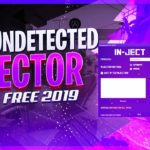 "(BEST) UNDETECTED CS:GO ""INJECTOR"" FOR FREE (CSGO HACKING)"