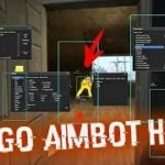 🔴 CS:GO HACK AIMBOT WALLHACK BHOP FREE DOWNLOAD HACKS CSGO