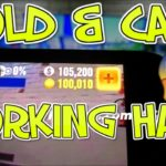 CSR Racing 2 Hack Cheats Unlimited Gold Cash 2019