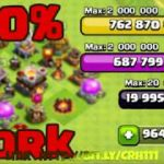 Clash Royale Hack Tool Unlimited Gems and Coins For Android