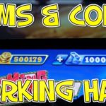 Cooking Fever Hack Cheats For Unlimited Gems Coins WORKING