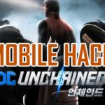 DC Unchained Hack – Get Unlimited Gems Gold (2019 Working