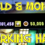 Dead Trigger 2 Hack Cheats Unlimited Gold Money WORKING
