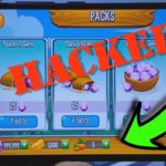 Dragon City Hack 2019 – 999,999 Free Gems Gold Cheats – How to