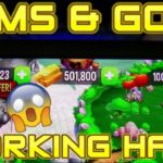Dragon City Hack Unlimited Gems Gold Cheats WORKING PROOF