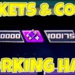 Drive Ahead Hack Free Tickets Coins WORKING Cheats