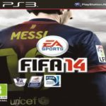 FIFA 2014 Crack – Download Game,Crack,Cheats,Keygen and Hack