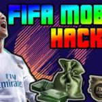 FIFA Mobile 19 Hack Coins Points – FIFA Mobile 19 Cheats