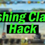 Fishing Clash Hack Coins Pearls – Fishing Clash Cheats For