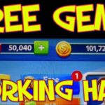 Golf Battle Hack Cheats Unlimited Gems Coins WORKING