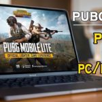 HOW TO DOWNLOAD PUBG LITE ON YOUR PC IN ANY COUNTRY PROXIFIER