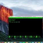Hack with the Mac Terminal