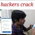 Hacking (Part–II) How hackers crack Otp Subscribe Us