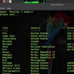 How To Hack Any CCTV Using Shodan On Parrot OS Security