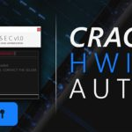 How to Crack Hardware ID (HWID) Protected Programs