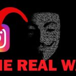 How to HACK an Instagram Account The real way.. 2019 NOT