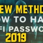 How to Hack WI-FI Using Termux No Root Required Method 1000