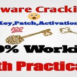How to find the Activation Code, Serial Key Of Any Software