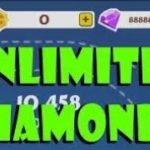 How to hack GemsDimonds in Merge Plane.Unlimited Gems