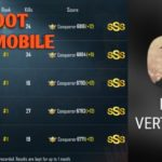 How to hack pubg mobile hack Android no root need 0.11.0