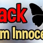 I Am Innocent Hack – Cheat Unlimited Coins For Android IOS