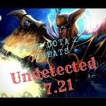 💎 Infeeble Crack 7 21 ⭐ 2019 💎 FREE Dota 2 Hack or