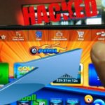 Mobile Legends Hack 2019 ⇨ Get Unlimited Coins And Diamonds in