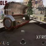 NEW Apex Legends Hacks Undetectable, Aimbot, ESP, Wall Hack +