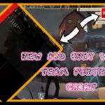 NEW ONLY WORKING TF2 CHEAT FREE + GIVEAWAY DOWNLOAD