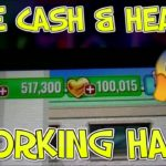 Operate Now: Hospital Hack Cheats Free Golden Hearts Cash