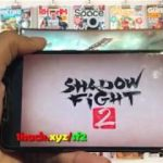 Shadow Fight 2 Hack – Cheat Shadow Fight 2 for Coins and Gems