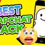 Snapchat Hack – How to hack Snapchat Account Passwords