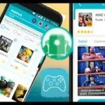 TOP 2 CRACK STORES IN ANDROID HACKED GAMES AMD APPS