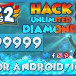 Tap Titans 2 Hack Unlimited free Diamonds How to get gems Cheats